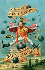 Những cuộc phiêu lưu của nam tước Munchauzen