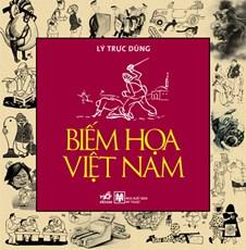 Biếm họa Việt Nam