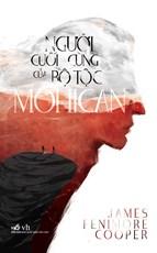 Người cuối cùng của bộ tộc Mohican