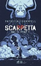 Scarpetta-bác sĩ pháp y