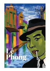 Lê Phong (Việt Nam Danh tác)