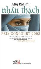 Nhẫn thạch (Giải Goncourt 2008) - Tái bản