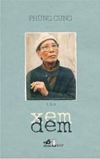 Xem đêm (Giải thưởng HNV Hà Nội 2012)