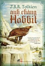 Anh chàng Hobbit (Tái bản 2017)