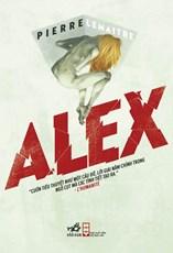 Alex (tái bản 2017)