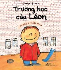 Trường học của Léon