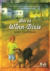 Bởi vì Winn Dixie