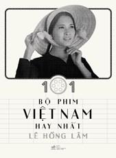 101 bộ phim Việt Nam hay nhất ( Bản đặc biệt)
