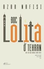 Đọc Lolita ở Tehran