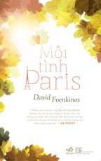 Mối tình Paris