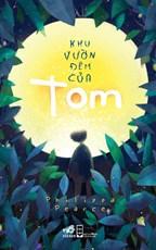 Khu vườn đêm của Tom
