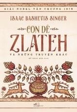Con Dê Zlateh và những truyện khác