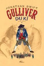 Gulliver Du Kí