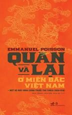 Quan và lại ở Miền Bắc Việt Nam