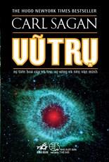 Vũ trụ - Giải HUGO 1981 (Tái bản)