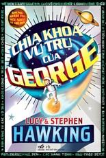 Chìa khóa vũ trụ của George