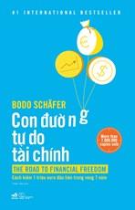 Con đường tự do tài chính