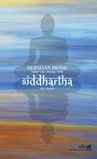Siddhartha (TB 2019)