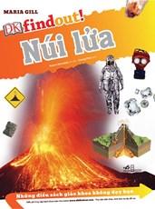 Những điều sách giáo khoa không dạy bạn: Núi lửa