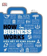 How Business Works - Hiểu hết về kinh doanh