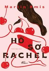 Hồ sơ Rachel