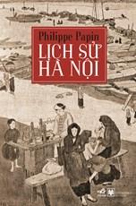 Lịch sử Hà Nội (Bìa cứng)