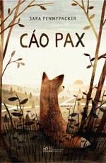 Cáo Pax