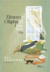 Eleanor Oliphant hoàn toàn ổn