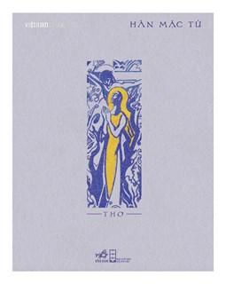 Hàn Mặc Tử (danh tác thơ)
