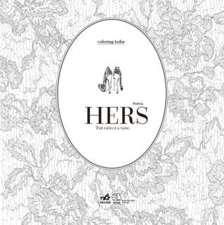 Hers (tô màu)