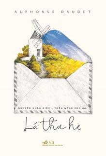 Lá thư hè