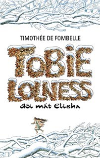 Tobie Lolness đôi mắt Elisha