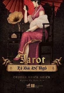 Tarot - Lá bài để ngỏ