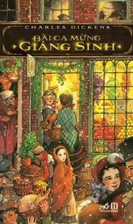 Bài ca mừng Giáng Sinh (tái bản 2017)