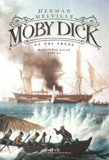 Moby Dick - Cá voi trắng