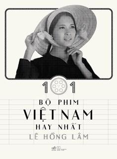 101 bộ phim Việt Nam hay nhất