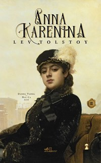 Anna Karenina (tập 2)