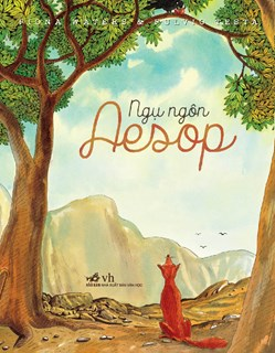 Ngụ ngôn Aesop