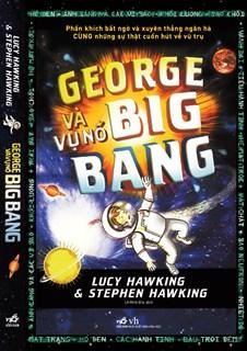 George và vụ nổ Bingbang