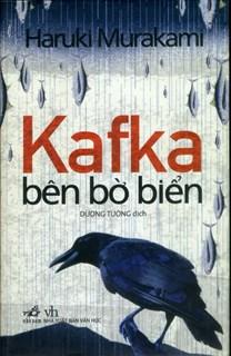 Kafka bên bờ biển (Tái bản)