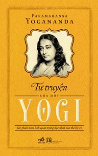Tự truyện của một Yogi