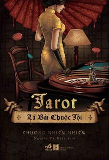 Tarot- Lá bài chuộc tội