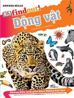 Những điều sách giáo khoa không dạy bạn: Động vật