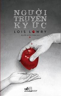 Người truyền ký ức (Giải thưởng Boston Globe-Horn Book) -TB2020