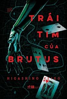 Trái tim của Brutus