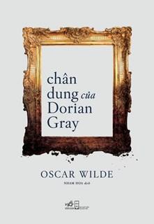 Chân dung của Dorian Gray (bìa cứng)