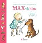 Max và bỉm