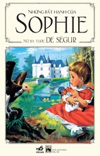 Những bất hạnh của Sophie