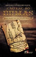 Câu lạc bộ Dumas