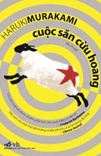 Cuộc săn cừu hoang (tái bản 2017)